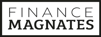 FinanceMagnets