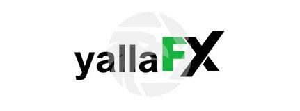 yallafx