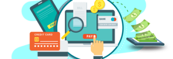 NOVEMBER – 100 payment gateway integration